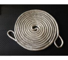 Elite Battle Ropes