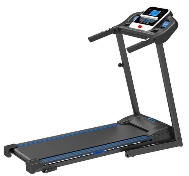 GT70 Motorised Treadmill