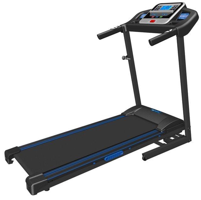 GT75 Motorised Treadmill