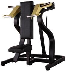 JG-1907_SHOULDER PRESS