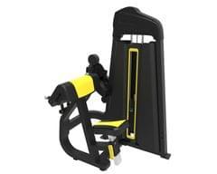 Dual T-riceps/Biceps_JG-1660
