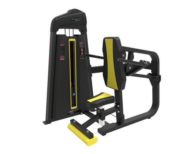 Dip-Triceps Press_JG-1615