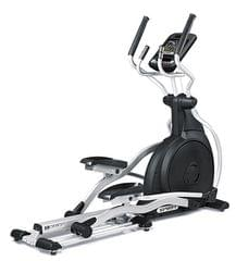 CE800ENT CARDIO FITNESS ELLIPTICAL TRAINER