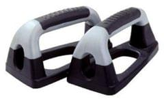 ISO SOLID PUSH UP BAR