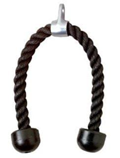 ISO SOLID TRICEP ROPE