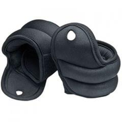 ISO SOLID WRIST WEIGHTS