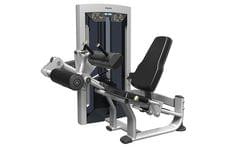 FE9706   SEATED LEG CURL