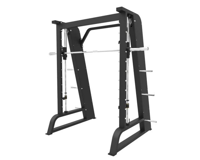 Smith Machine_JG-1617