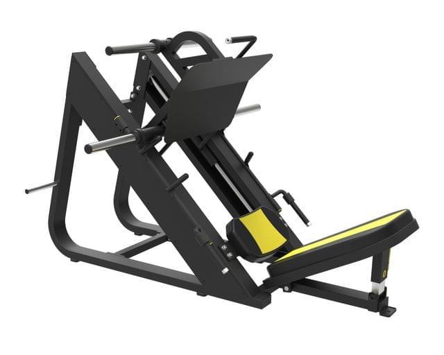 45 Degree Leg Press_JG-1656