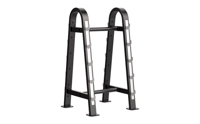 Fitness SL7027 BARBELL RACK
