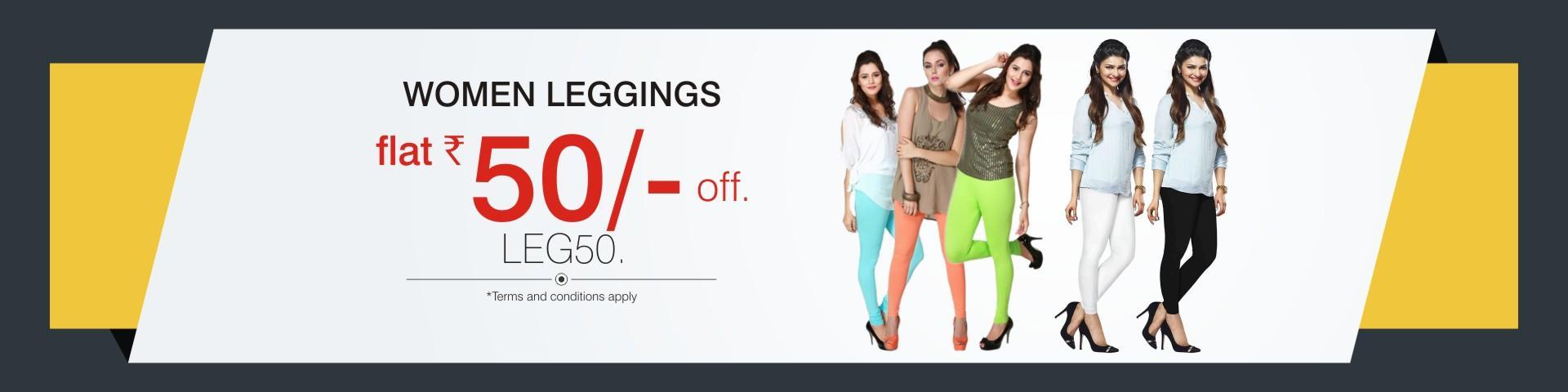 Women's Wear Offers