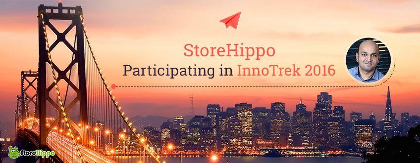 storehippo-selected-for-nasscom-innotrek-2016-in-silicon-valley
