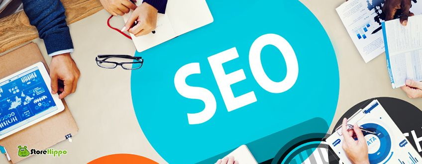 3-seo-tips-to-improve-google-ranking-of-your-new-online-store