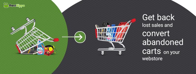 5-tips-to-successfully-convert-abandoned-shopping-cart-on-your-online-retail-store