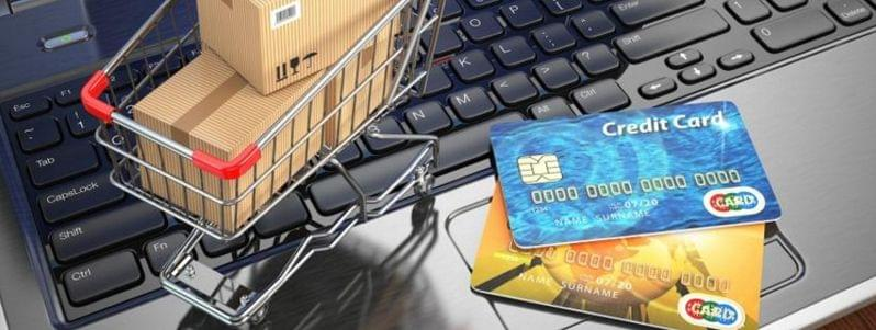 how-to-keep-your-ecommerce-store-secure