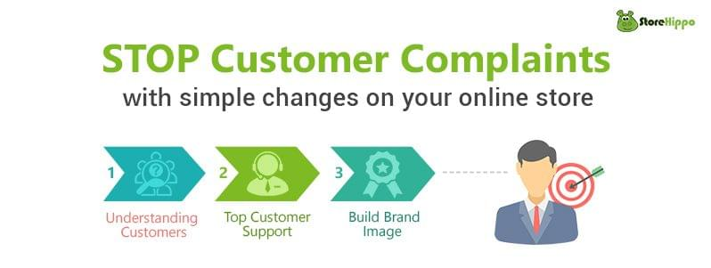 3-time-tested-tips-to-prevent-customer-complaints-on-your-online-store