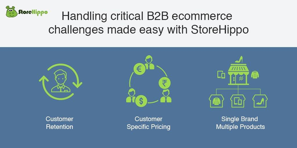 3-challenges-of-b2b-ecommerce-and-simple-solutions-to-handle-them