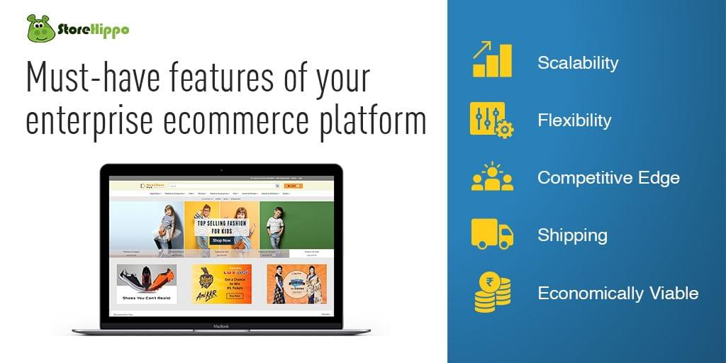 5-key-questions-to-ask-before-finalizing-your-enterprise-ecommerce-platform
