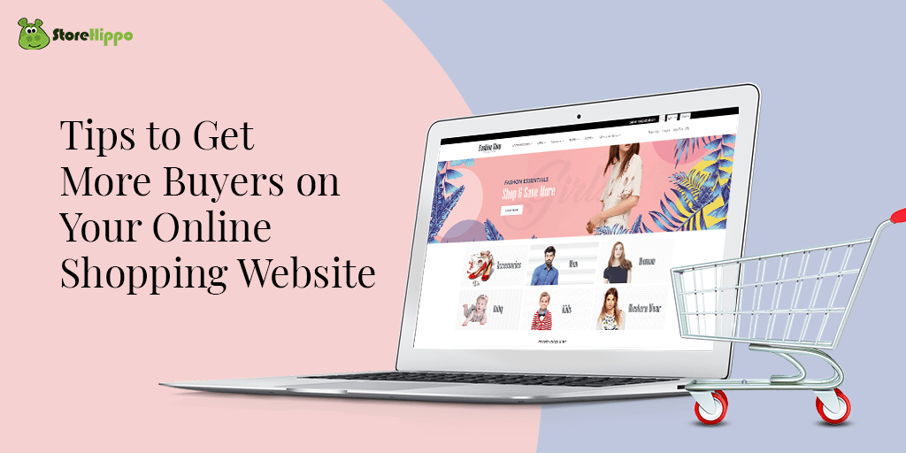 5-things-that-attract-more-buyers-to-your-online-shopping-website
