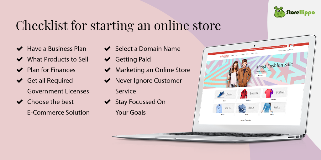 10-things-to-be-sure-of-before-you-start-an-online-store