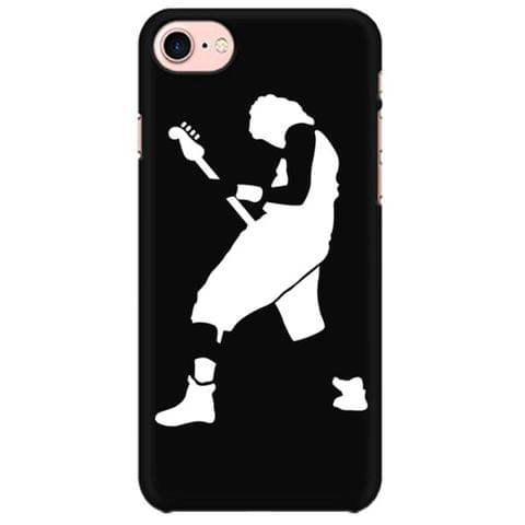 Awesome Bassist  Mobile back hard case cover - ZHSNWUH37Y21