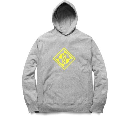 Machine Head   Unisex Hoodie Sweatshirt for Men and Women