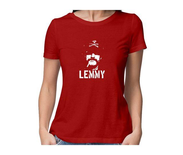 Band Tshirts for Women