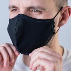 Pack of 200 Reusable Face Mask