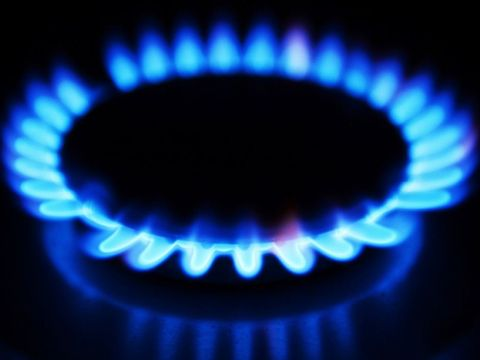 Energy & Gas Offers