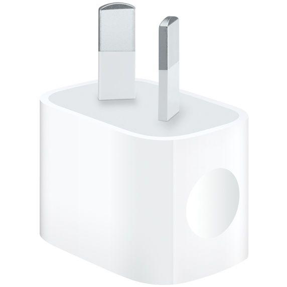5W USB POWER ADAPTER