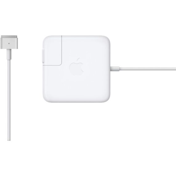 85W MAGSAFE 2 POWER ADAPTER (for MacBook Pro with Retina display)