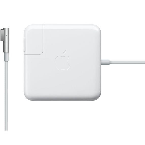 85W MAGSAFE POWER ADAPTER (for 15- and 17-inch MacBook Pro)