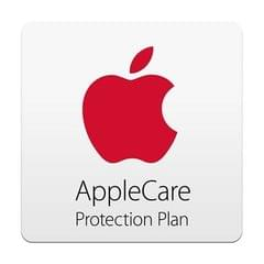 APP FOR 15-INCH MACBOOK PRO - ENROLLMENT KIT