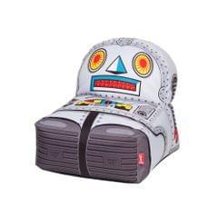 Woouf Bean Bag - Robot