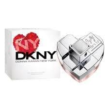 DKNY MY NY (100ML) EDP
