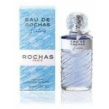 ROCHAS EAU FRAICHE (100ML) EDT