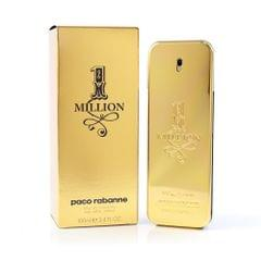 ONE MILLION (100ML) EDT