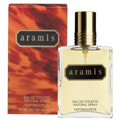 ARAMIS (110ML) EDT