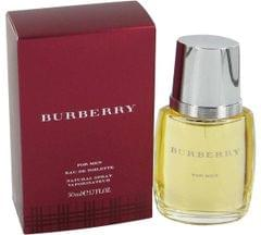 BURBERRY MEN (100ML) EDT