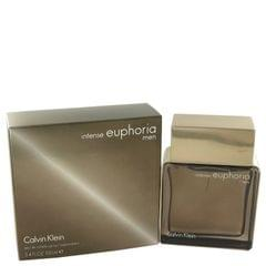EUPHORIA INTENSE (100ML) EDT