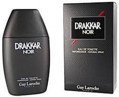 DRAKKAR NOIR (200ML) EDT