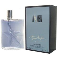 A*MEN ANGEL REFILL (100ML) EDT
