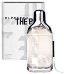 THE BEAT (75ML) EDT