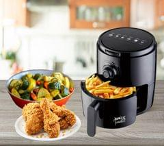 Kitchen Couture 3.4L Air Fryer