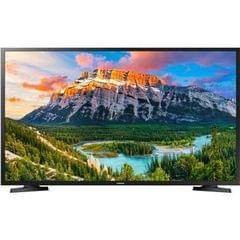 "Samsung 32"" (81cm) HD Smart LED TV"