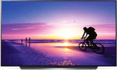 LG 65/THINQ/OLED/4K/HDR/DOLBY/ATMOS/WEBOS/WIFI/4HDMI/3USB/40W