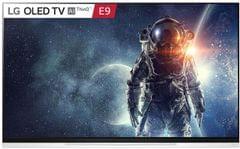 LG 55/THINQ/OLED/4K/HDR/DOLBY/ATMOS/WEBOS/WIFI/4HDMI/3USB/60W
