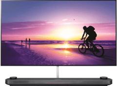 LG 65/THINQ/OLED/4K/HDR/DOLBY/ATMOS/WEBOS/WIFI/4HDMI/3USB/60W