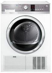 F&P 8Kg  Aero  XL Condensor Dryer Autosensing