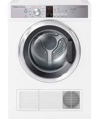 F&P 7Kg Vented Reverse Tumble Dryer 2 Energy